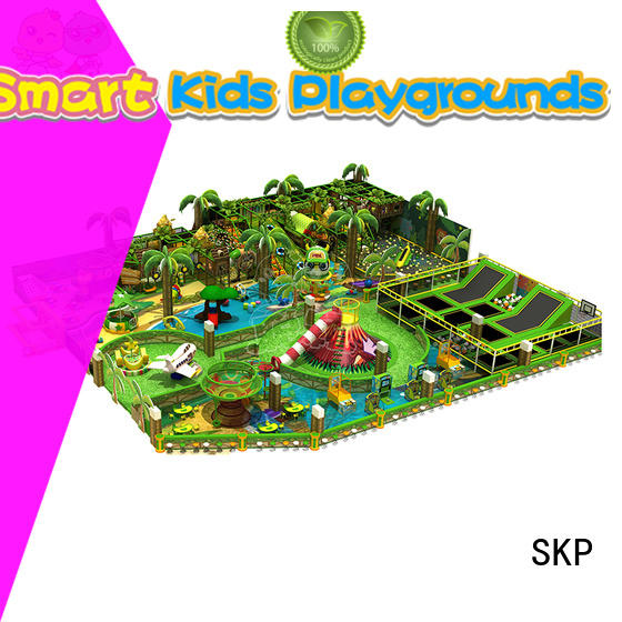 best indoor jungle gym activities factory price for shopping centre