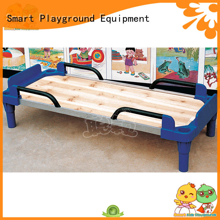 childrens table table baby library kindergarten furniture manufacture