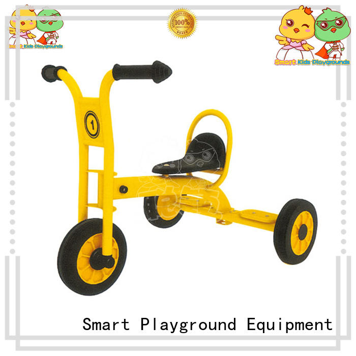 childrens wooden toys kid Kindergartens Smart Kids Playgrounds