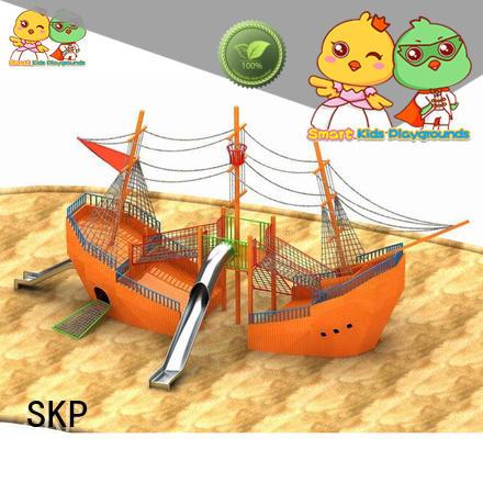 SKP safe boys slides prices for swimming pool