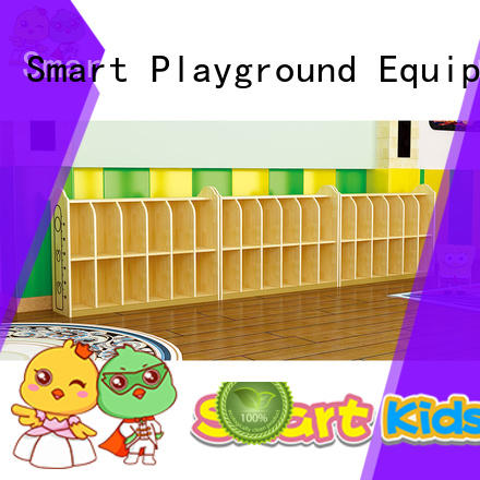 security childrens school desk baby high quality for preschool