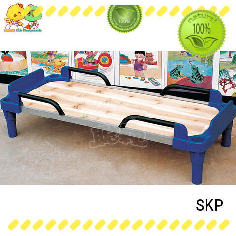 SKP professional childrens school desk high quality for nursery