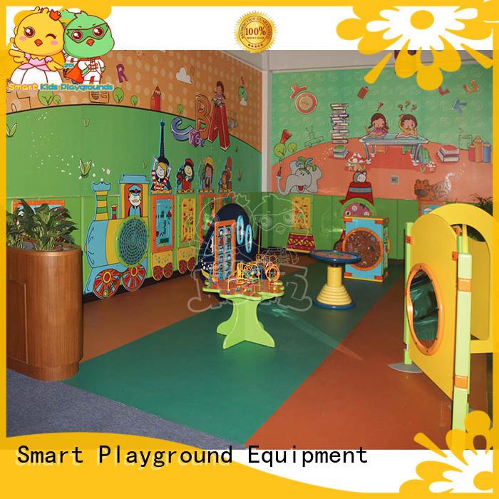 SKP funny educational toys for kids wholesale Kindergartens