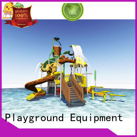 SKP colorful blow up water slide skp1811023 for playground