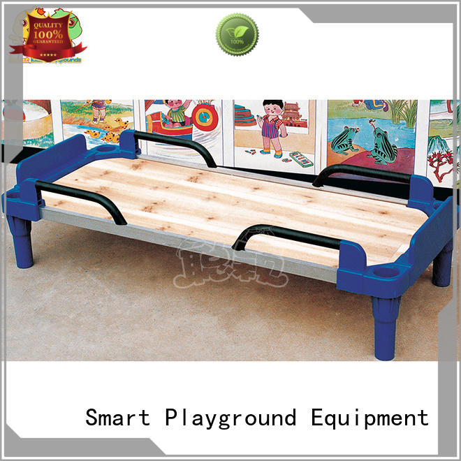 SKP security kindergarten furniture supplier for Classroom