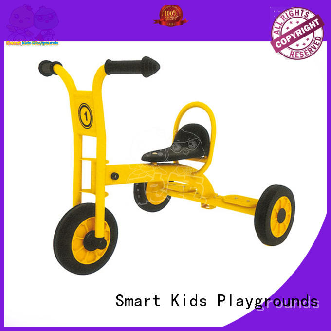 educational toys for kids plastic for House Smart Kids Playgrounds