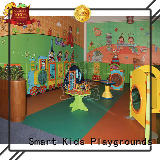 car selling quality Smart Kids Playgrounds Brand kids balance bike factory