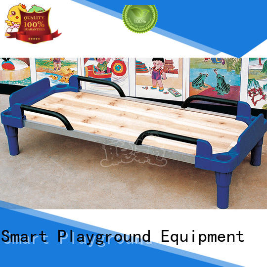 library childrens table childrens Smart Kids Playgrounds company