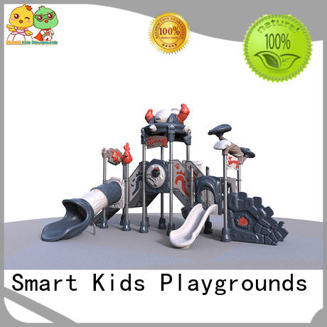 boys slides plastic playground Smart Kids Playgrounds Brand kids slide