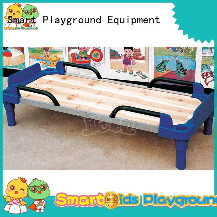 wooden kids desk and chair set baby for kindergarten SKP