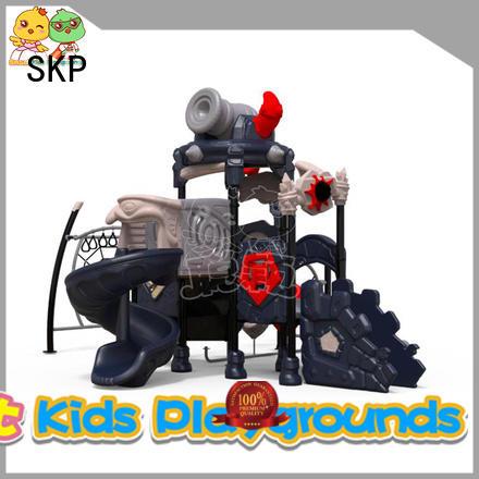 slidesjungle tube slide factory for restaurant SKP