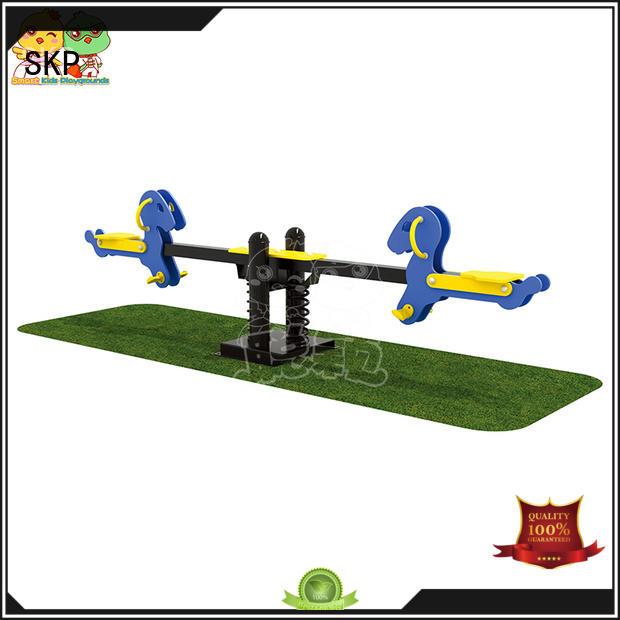 SKP kids kids fitness equipment for fitness for play centre
