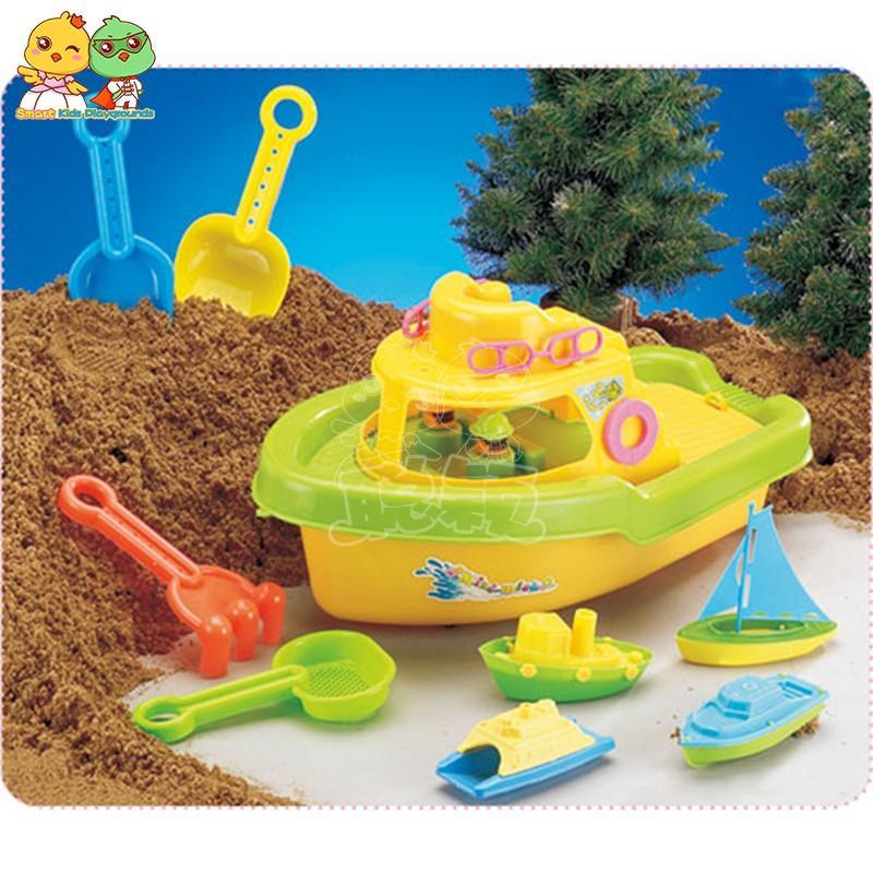 SKP kid kids toys manufacturer for House-1