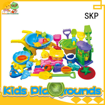popular kids toys educational wholesale forPre-schools