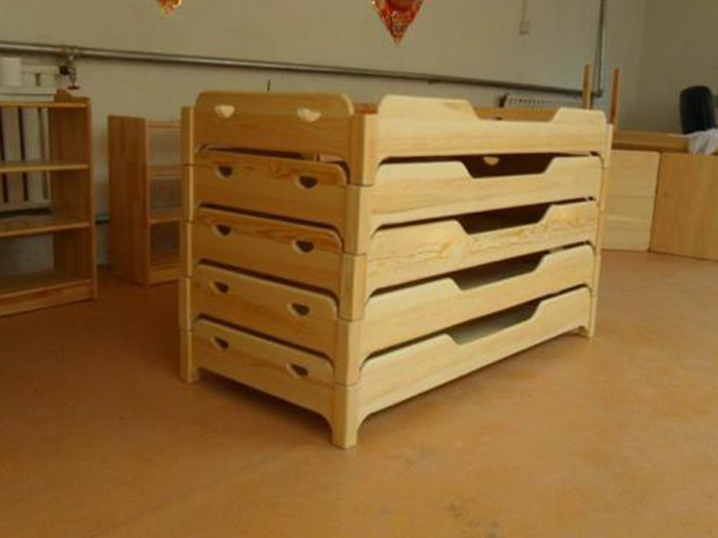 SKP baby kindergarten furniture high quality for kindergarten-9