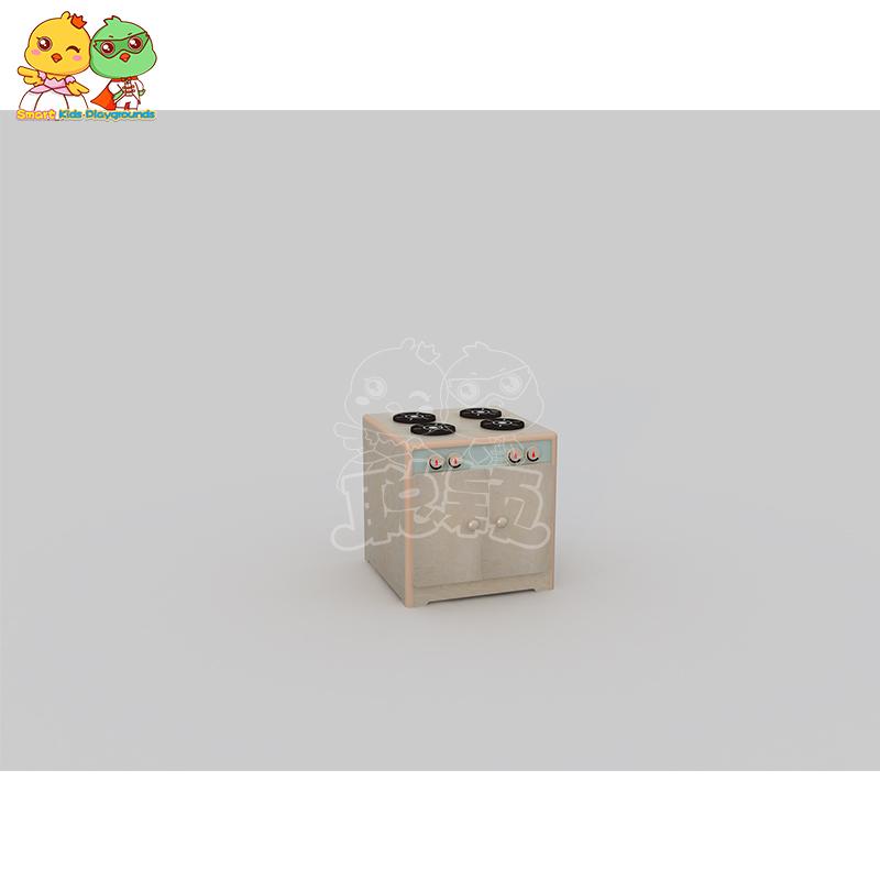 SKP professional preschool furniture special design for Classroom-4