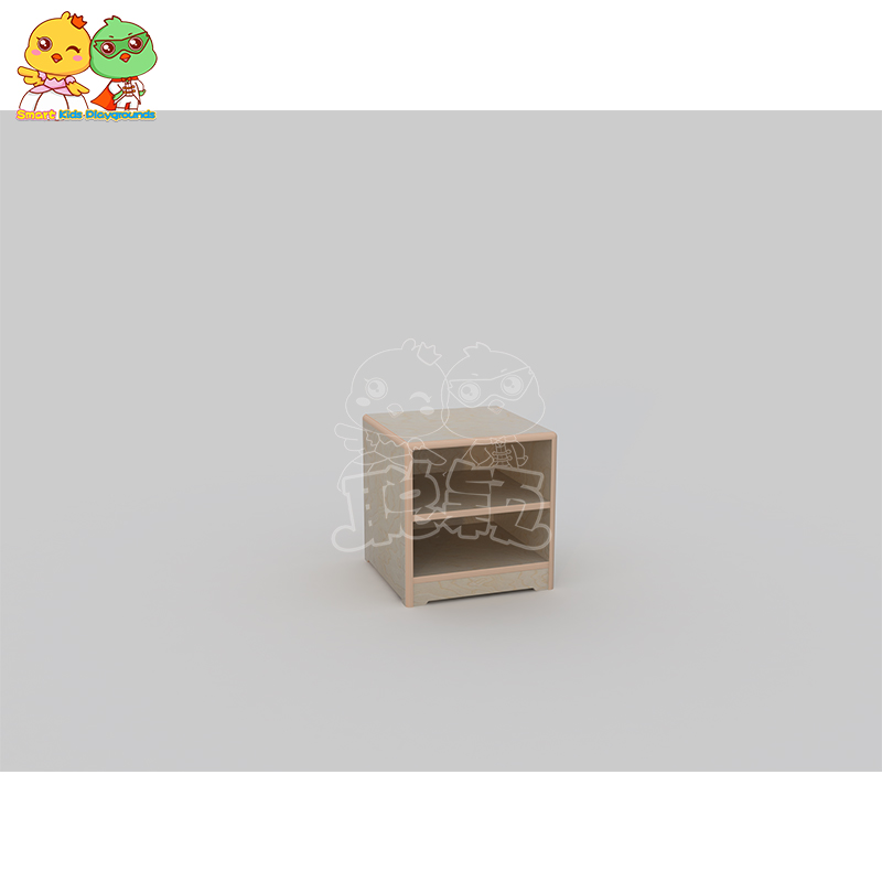 SKP professional preschool furniture special design for Classroom-5