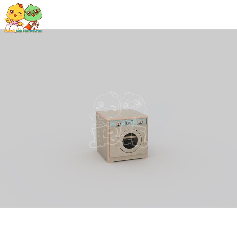 SKP professional preschool furniture special design for Classroom-6