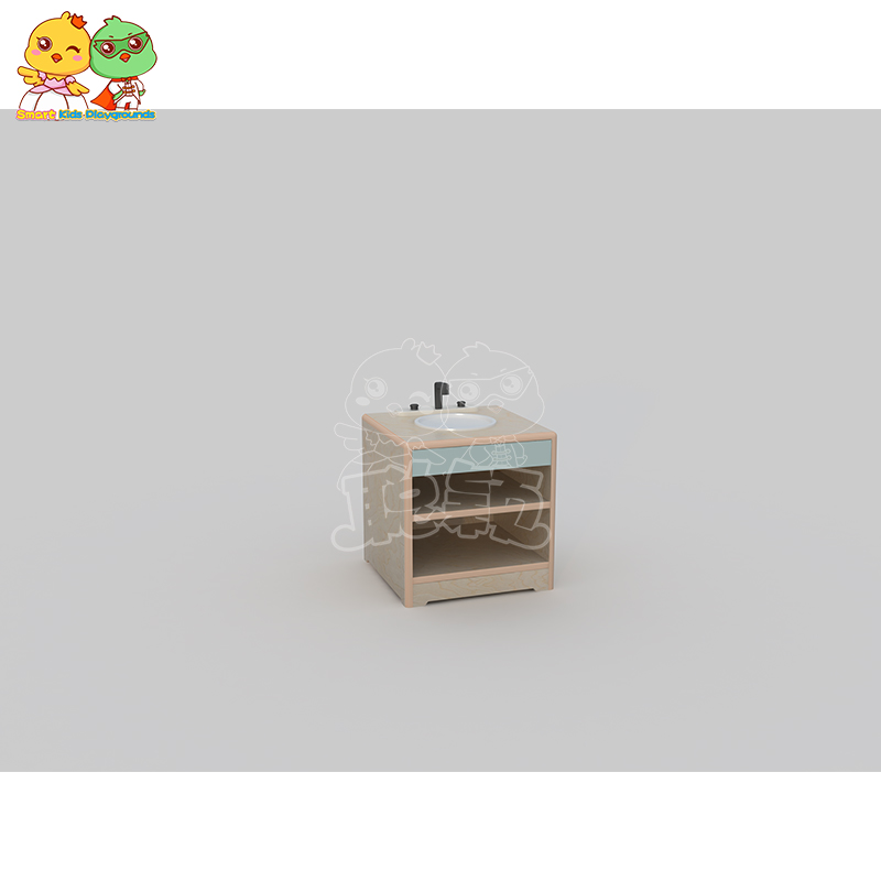SKP professional preschool furniture special design for Classroom-7