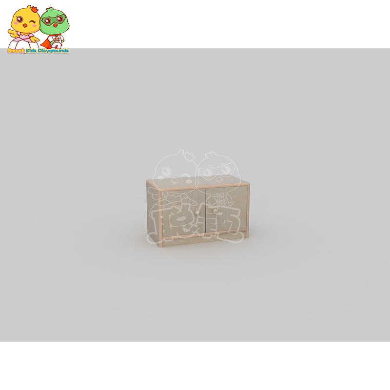 SKP professional preschool furniture special design for Classroom-9
