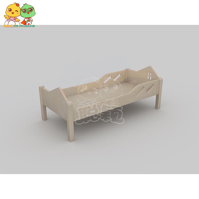 SKP baby kindergarten furniture special design for Classroom-4