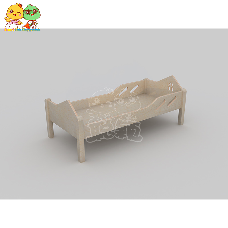 SKP durable preschool furniture special design for nursery-4
