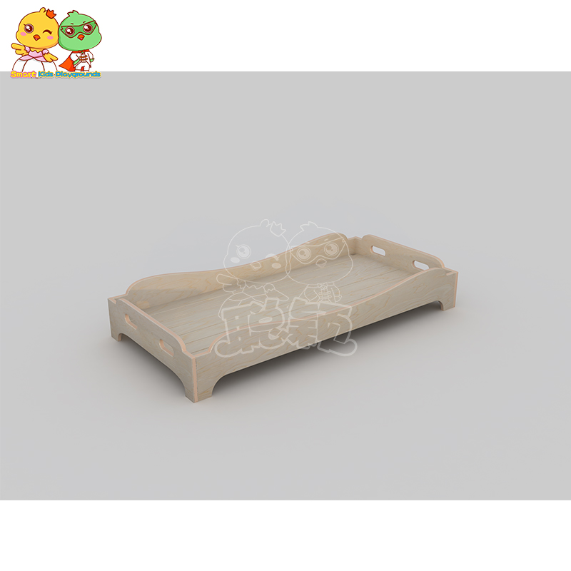 SKP durable preschool furniture special design for nursery-5