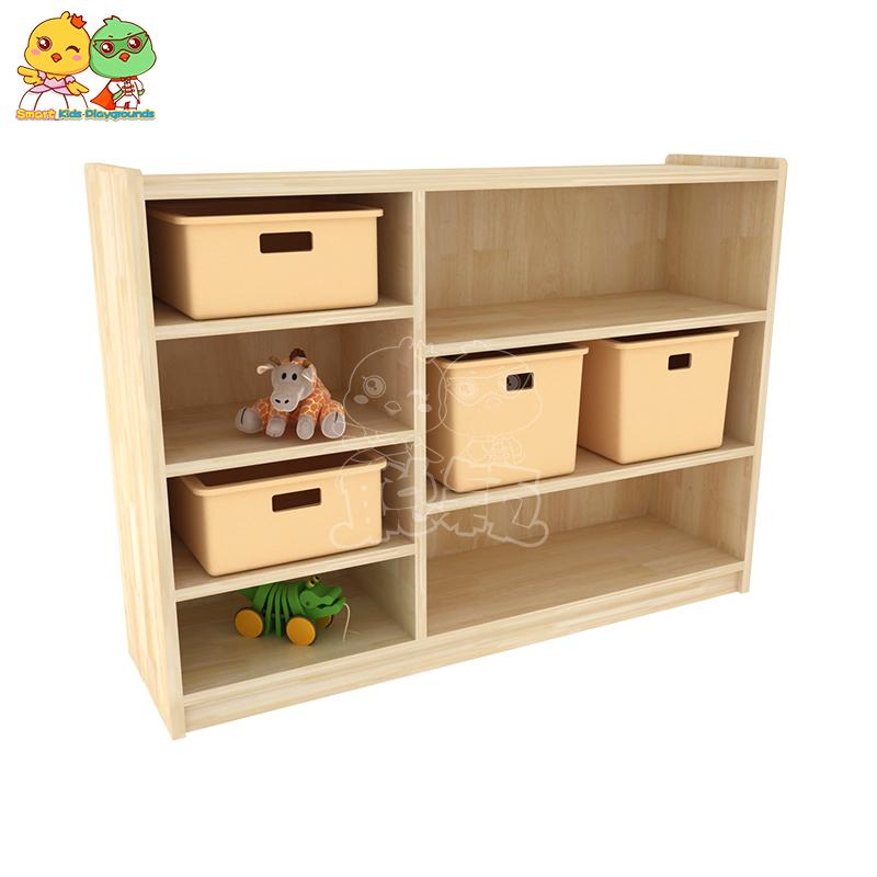 SKP Environmental preschool furniture special design for Classroom-9