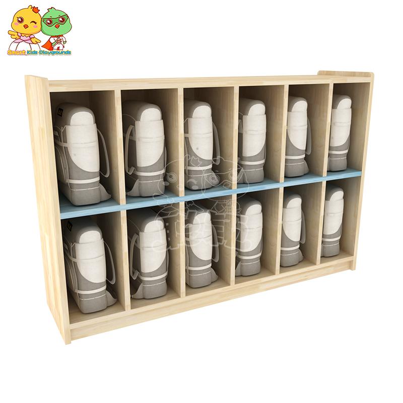 SKP Environmental preschool furniture special design for Classroom-14