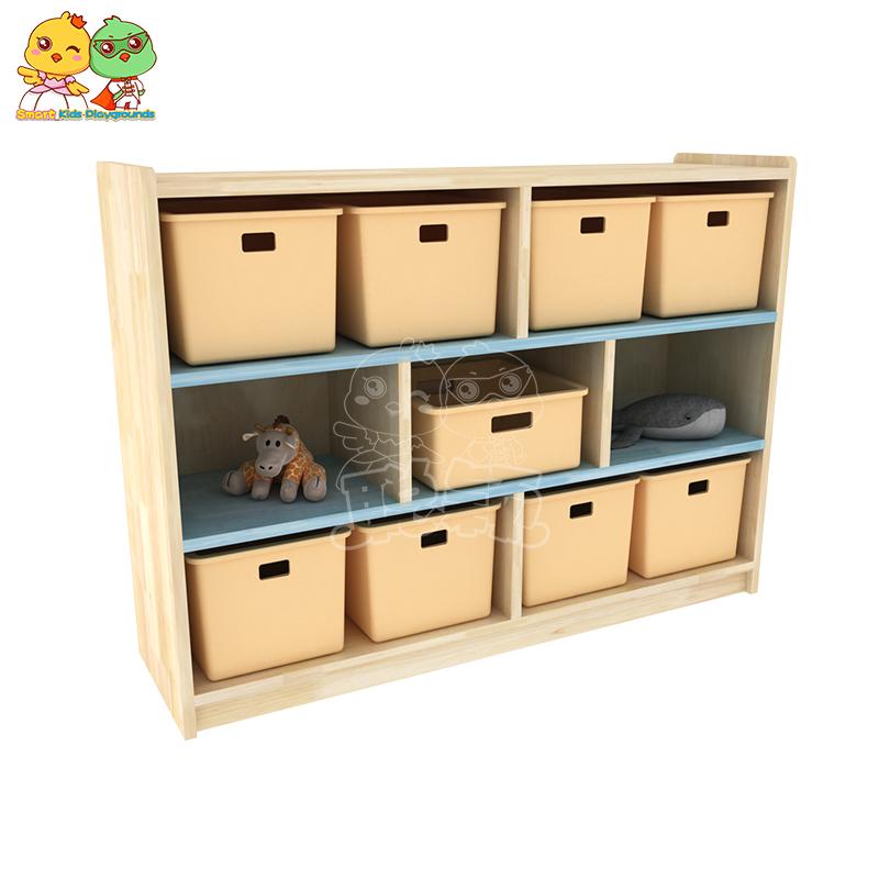 SKP Environmental preschool furniture special design for Classroom-15