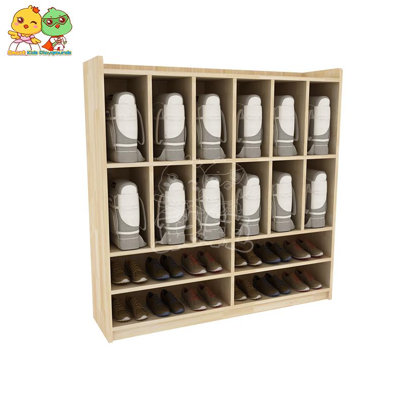 SKP Environmental preschool furniture special design for Classroom-18
