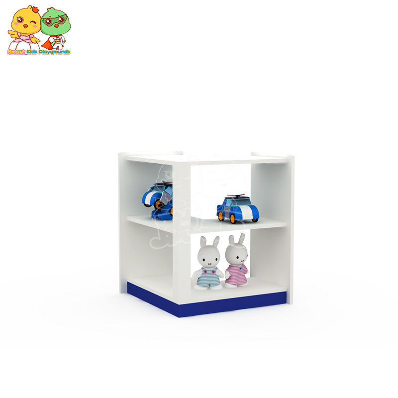 Environmental childrens wooden table and chairs furniture high quality for Kids care center-7