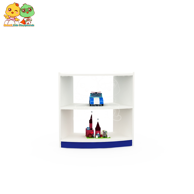 Environmental childrens wooden table and chairs furniture high quality for Kids care center-8