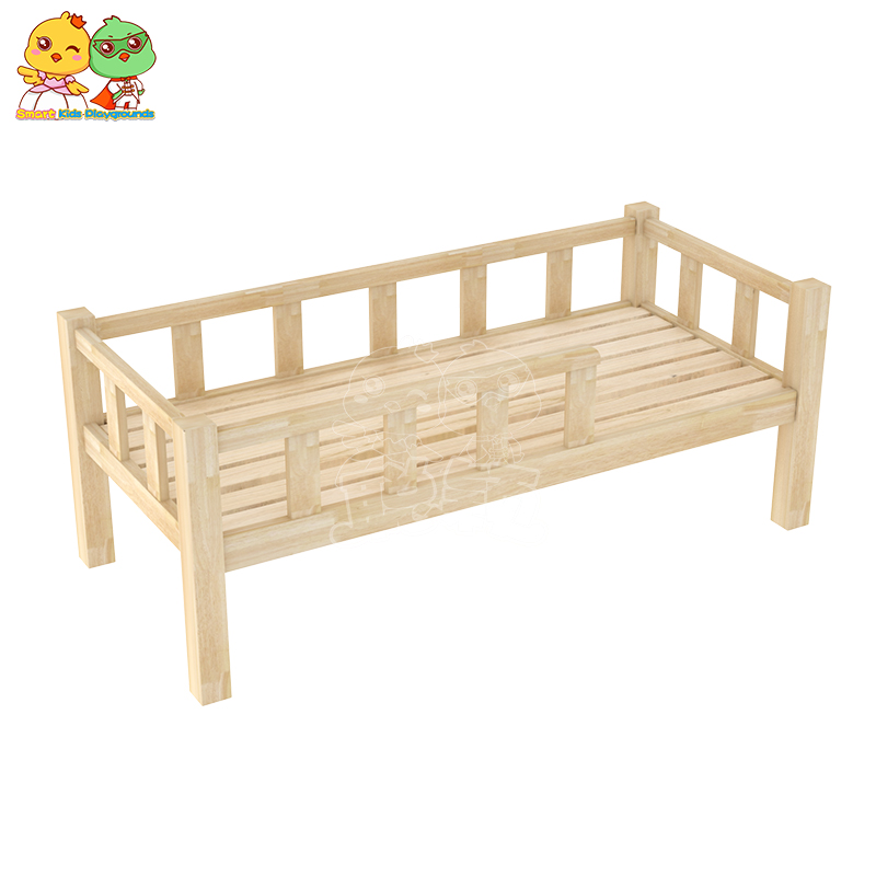 security preschool furniture kindergarten special design for kindergarten-5