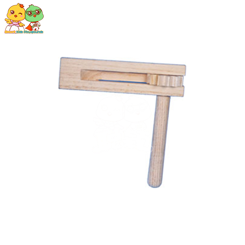 SKP modern kids toys wholesale for-5