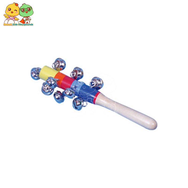 SKP modern kids toys wholesale for-14