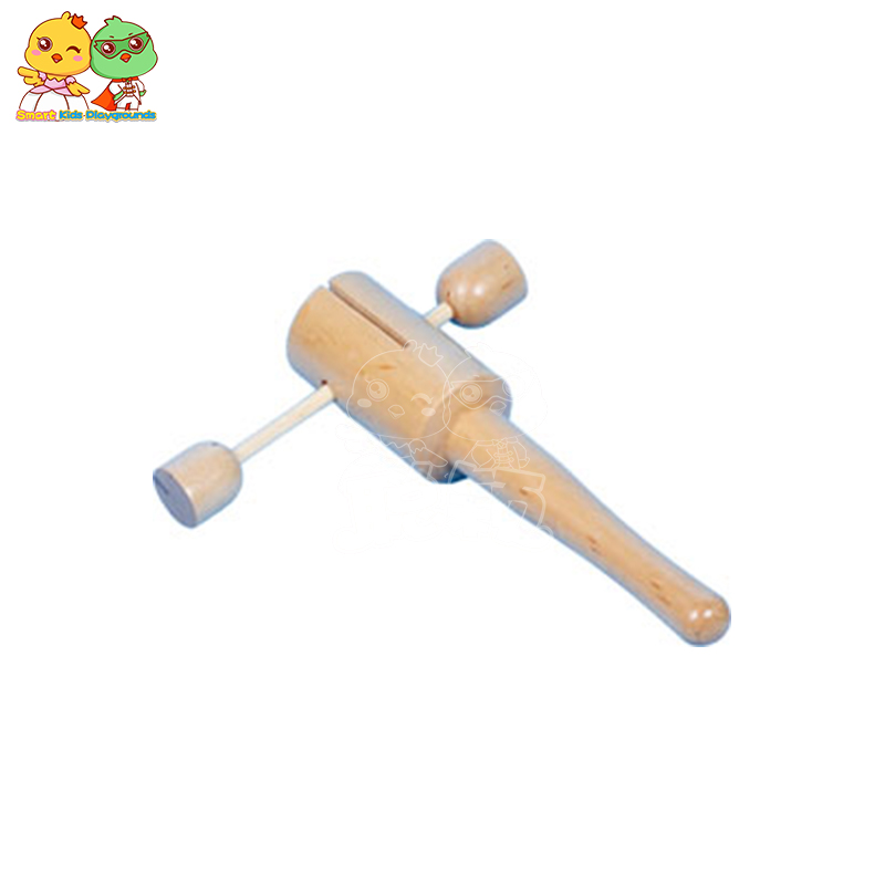 SKP modern kids toys wholesale for-11