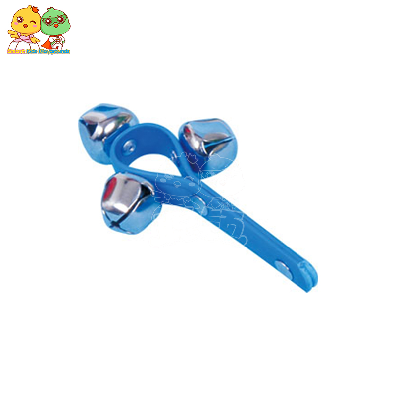 SKP modern kids toys wholesale for-12