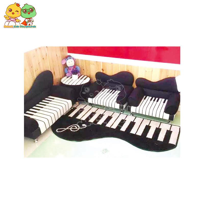 SKP childrens kindergarten furniture special design for nursery