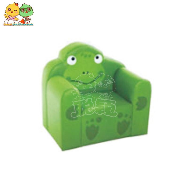 SKP childrens kindergarten furniture special design for nursery-8