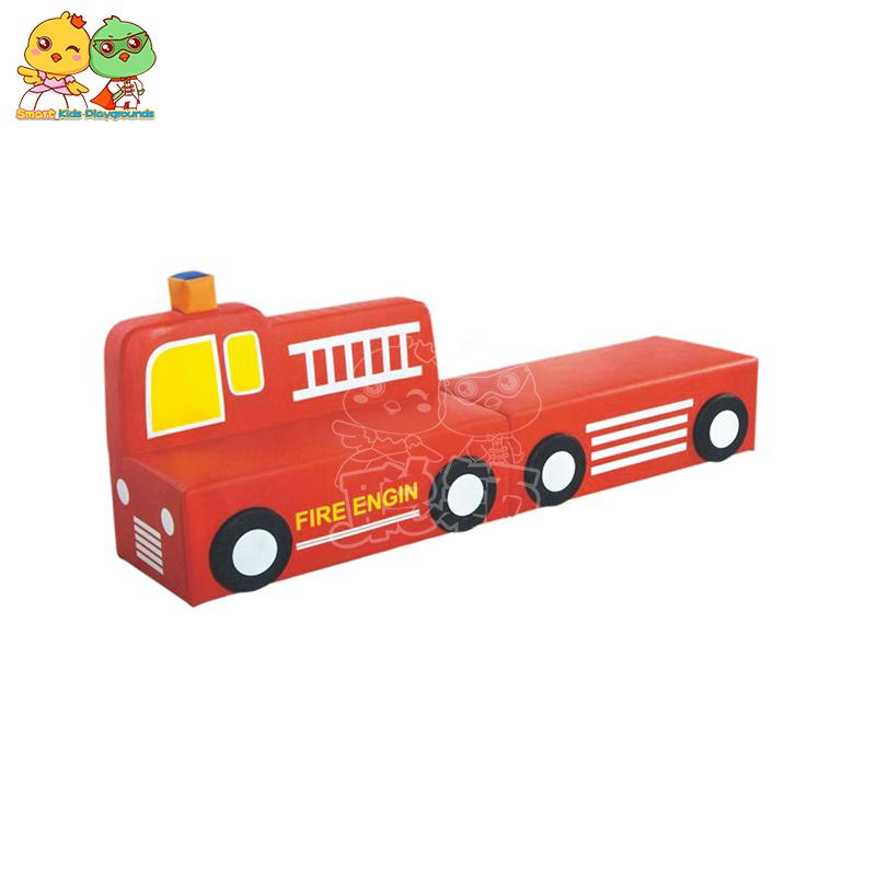 SKP childrens kindergarten furniture special design for nursery-6