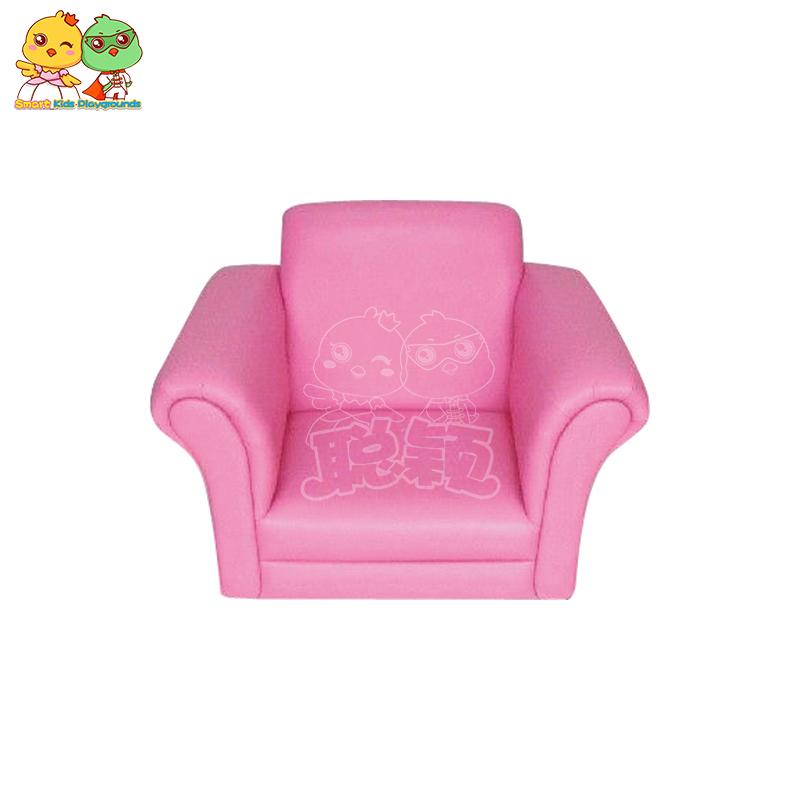 SKP childrens kindergarten furniture special design for nursery-11