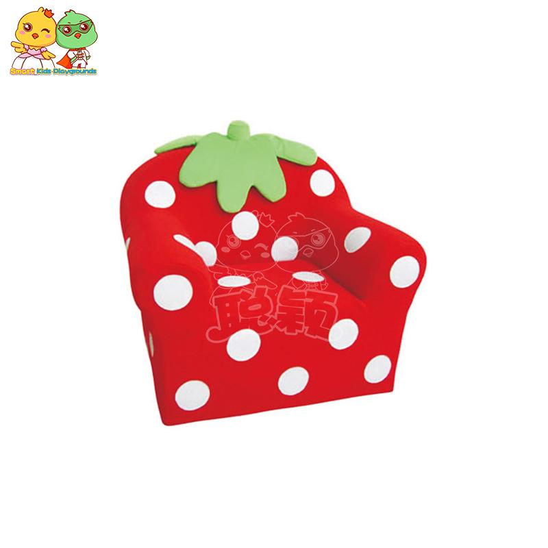 SKP childrens kindergarten furniture special design for nursery-12
