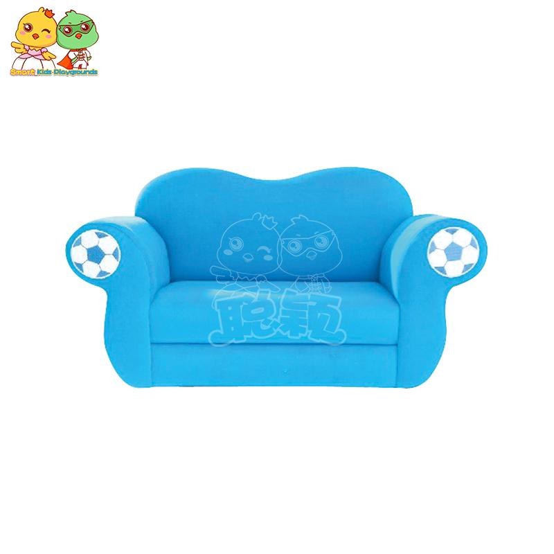 SKP childrens kindergarten furniture special design for nursery-14