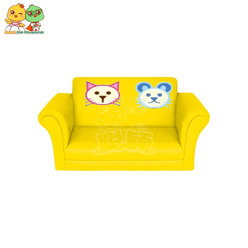 SKP childrens kindergarten furniture special design for nursery-15