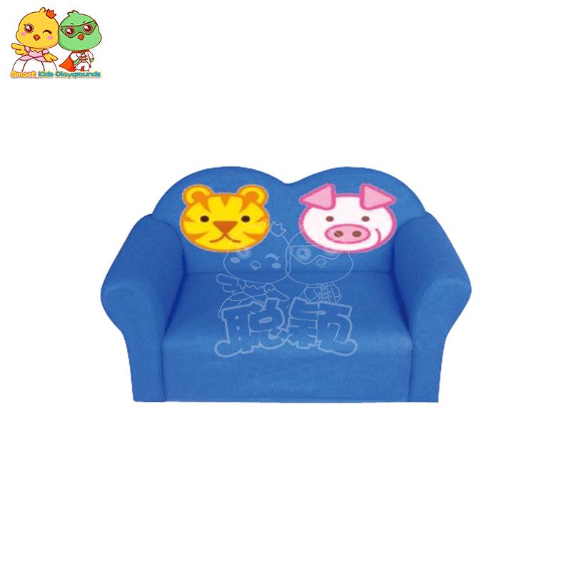 SKP childrens kindergarten furniture special design for nursery-16