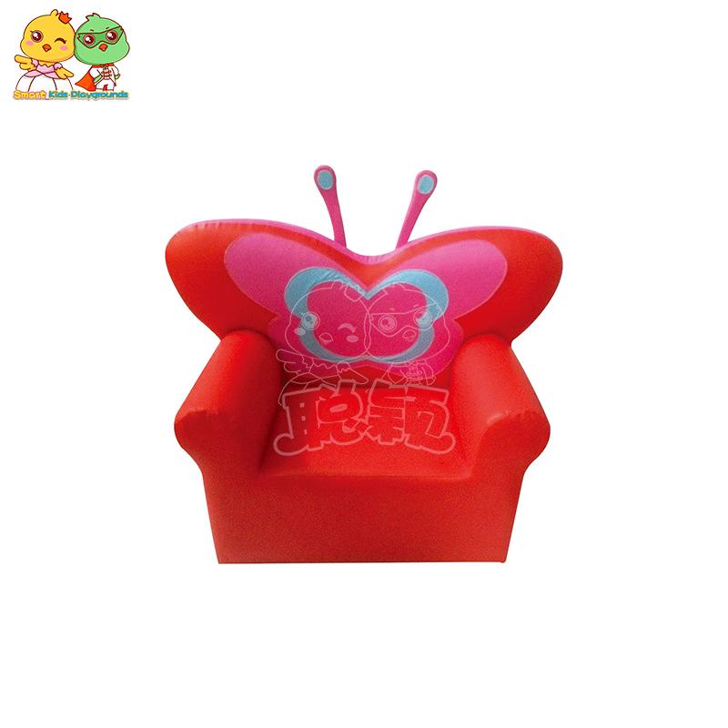 SKP childrens kindergarten furniture special design for nursery-17