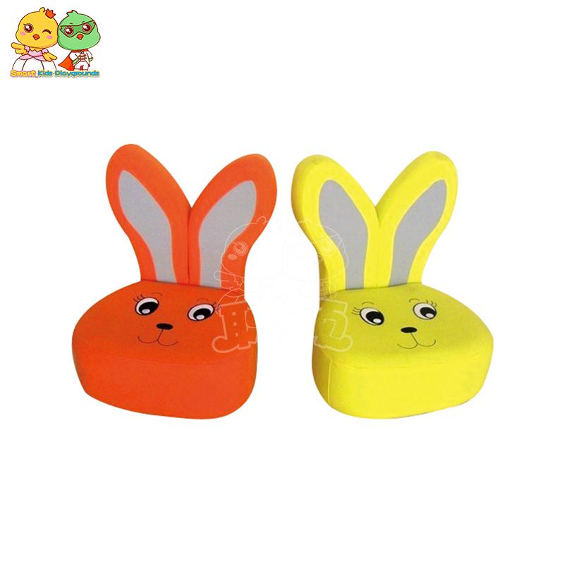 SKP childrens kindergarten furniture special design for nursery-18