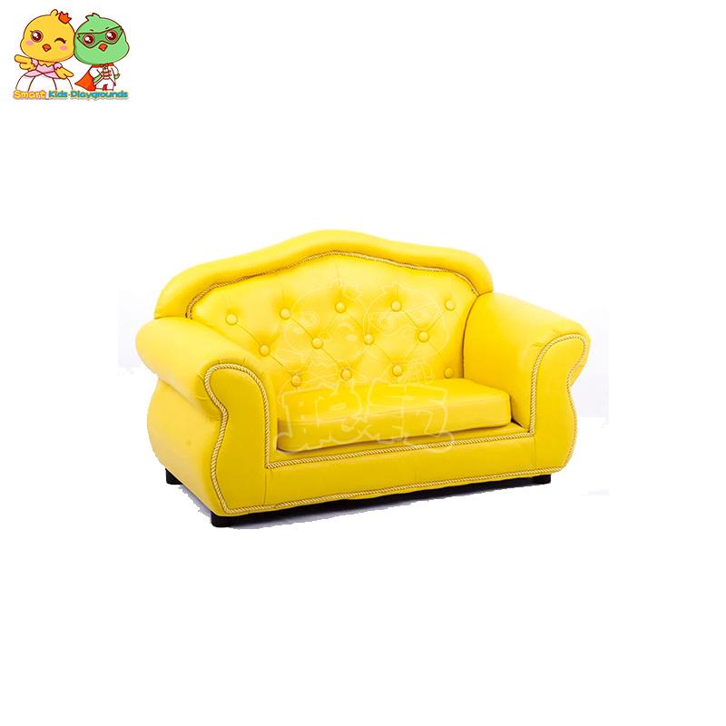 SKP childrens kindergarten furniture special design for nursery-19