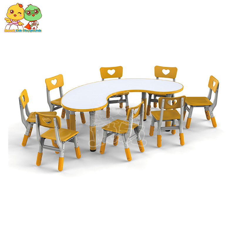 professional kindergarten furniture role high quality for Classroom-3